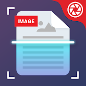 Camera Translator Voice & Image To Text Converter Android APK Download Free By New Alert Apps