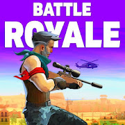 FightNight Battle Royale: FPS Shooter MOD APK 0.6.0 (Free Purchases)