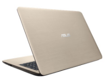 Asus X556UR Drivers  download