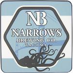 Narrows Amarillo Fresh Hop