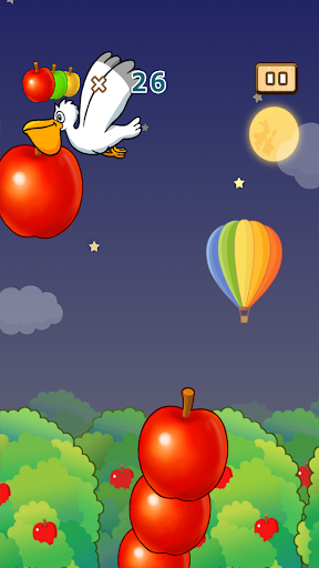 免費下載教育APP|AppleTower for Family app開箱文|APP開箱王