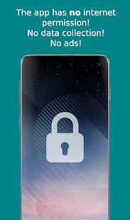 App Bixbi Button Remapper - bxActions APK for Windows Phone