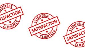satisfaction-clientele-reseau-de-franchise-les-betons-de-clara-specialiste-du-beton-cire