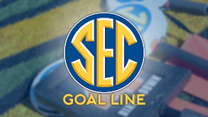 SEC Goal Line thumbnail