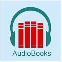Truyện audio - Sách nói Việt icon