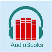 Truyện audio - Sách nói Việt