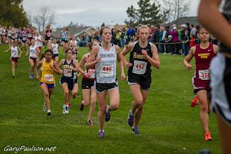 Photo: 3A Girls - Washington State  XC Championship   Prints: http://photos.garypaulson.net/p914422206/e4a06efc8