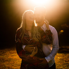 Fotógrafo de casamento Leonardo Zanghelini (zanghelini). Foto de 11.01.2019