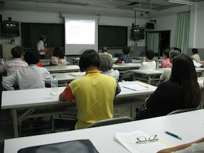 Photo: 20110914營造優質人生003