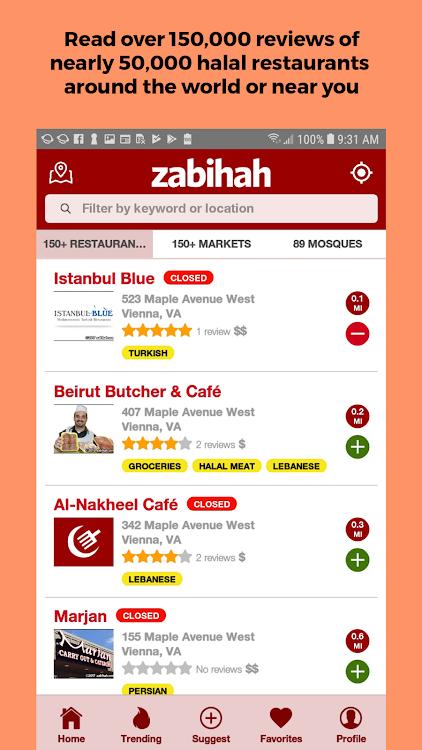 halal seznamovací web