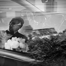 Wedding photographer Stanislav Sivev (sivev). Photo of 23.08.2016