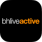 BH Live Active
