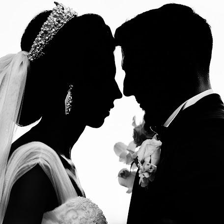 Wedding photographer Tudor Popa (Tudor). Photo of 23.01.2018
