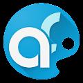 ArtFlow: Paint Draw Sketchbook download