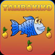 Tambakiko