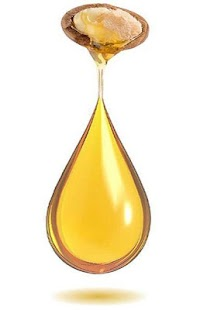 Argan oil secret - náhled