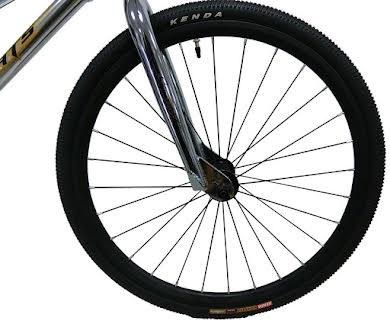 "Staats Superstock 20"" Mini Complete Bike alternate image 0"
