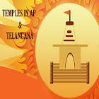 TEMPLES icon