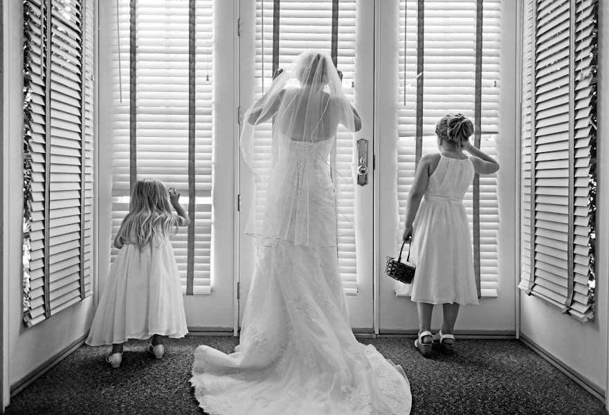 Wedding photographer Ken Pak (kenpak). Photo of 04.12.2015