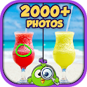 Find the differences 1000+ photos icon