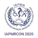 IAPMR icon