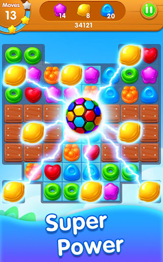 Candy Story filehippodl screenshot 18