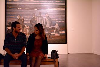 Photo: Museo Ruso