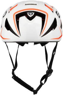 Briko Ventus Fluid Helmet alternate image 4