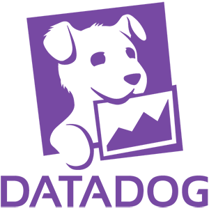DataDog App for DevOps