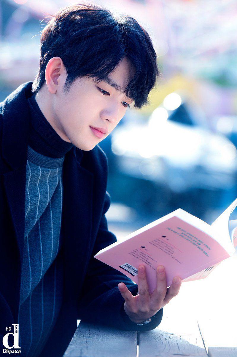 jinyoungbooks_1