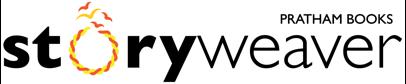 Storyweaver