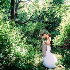 Wedding photographer Alena Ageeva (amataresy). Photo of 20.02.2017
