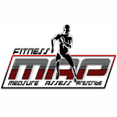 Fitness-M.A.P.