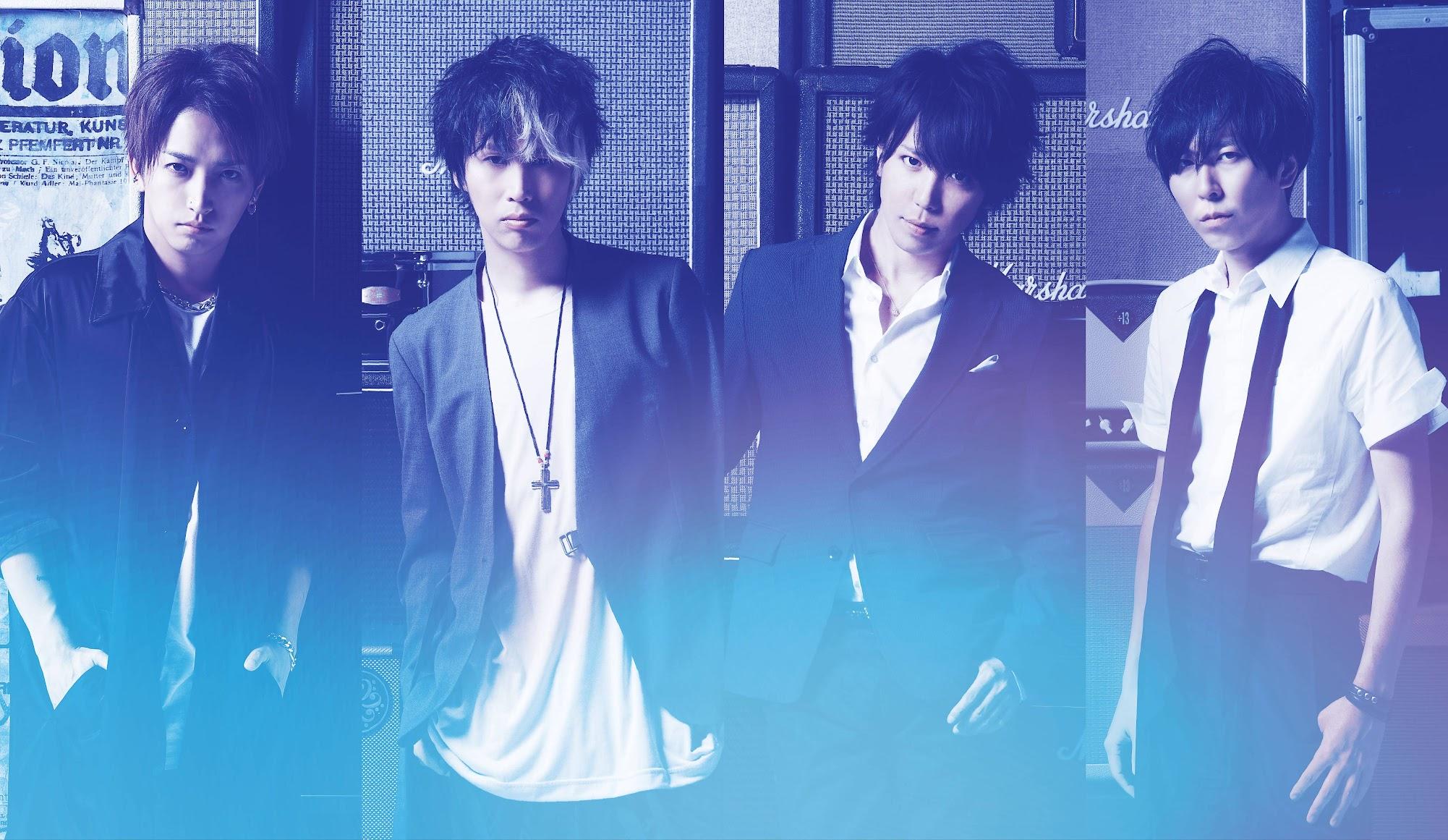 [迷迷演唱會] 超人氣搖滾樂團SID強勢回歸 「最喜歡的地方」就在台灣