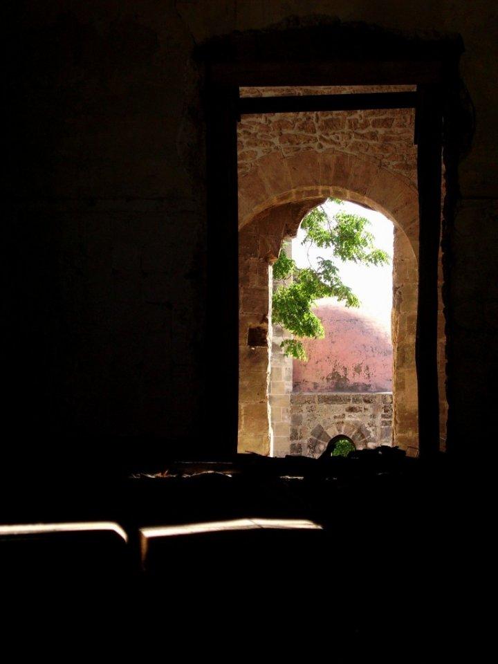 Palermo, sbirciando sulla storia. di twentyfive.frames