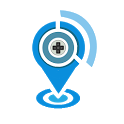 NewGPS! Joystick icon