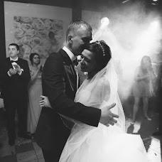 Wedding photographer Artem Chesnokov (Chesnokov). Photo of 07.07.2016