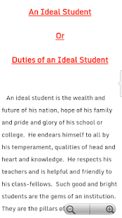Example Of Autobiography Essay Latest English Essays Android Apps On Google Play Latest English Essays  Screenshot Thumbnail Argumentative Essay For College also Persuasive Essay On Technology Google Essay Acting Resume Template Google Docs Medicina Bg Info  Rainy Season Essay