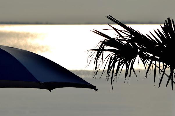 Fine dell'estate di NinoZx21