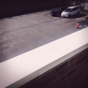カマロ クーペ  LT RSのカスタム事例画像 rainさんの2018年11月14日20:22の投稿