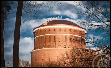 Photo: Planetarium Hamburg Am Freitag, dem 20.03.2015, findet eine Totale Sonnenfinsternis statt, deren Zentralzone sich durch den Nordatlantik zieht und ab 9:00 Uhr auch in Hamburg sichtbar sein wird.