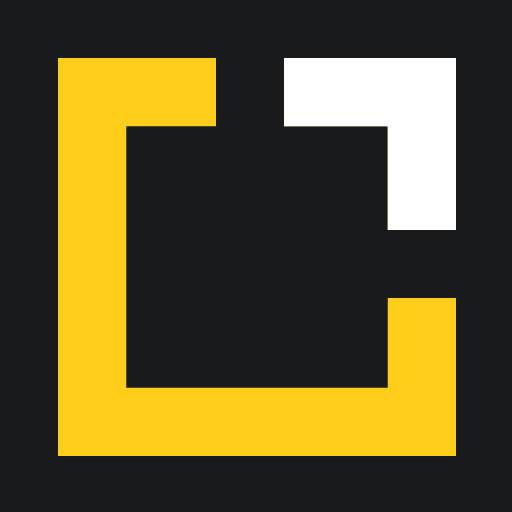 Good Store App avatar image