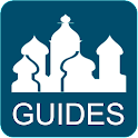 Bogor: Offline travel guide icon