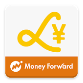 Linkx 家計簿 Powered by MoneyForward