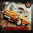 Russian Derby Racing APK
