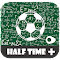 Half Time Plus file APK for Gaming PC/PS3/PS4 Smart TV