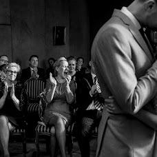 Wedding photographer Els Korsten (korsten). Photo of 06.03.2018