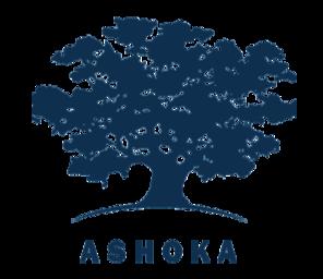 Ashoka réseau mondial d'entrepreneurs sociaux innovation sociale