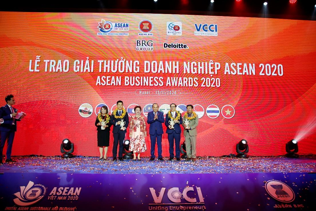 C:\Users\khanh.nh\Desktop\ABAC\ABA 2020\Out TCBC\Doanh nghiệp nhận giải tại sự kiện ABA 2020 (3).JPG