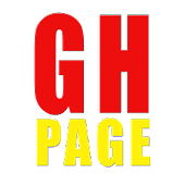 GHPAGE